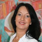 Ramona Czapalla